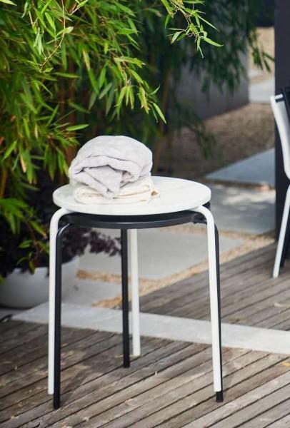 Outdoor Tisch Easy