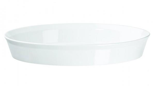 250° C plus - Gratinform XL oval