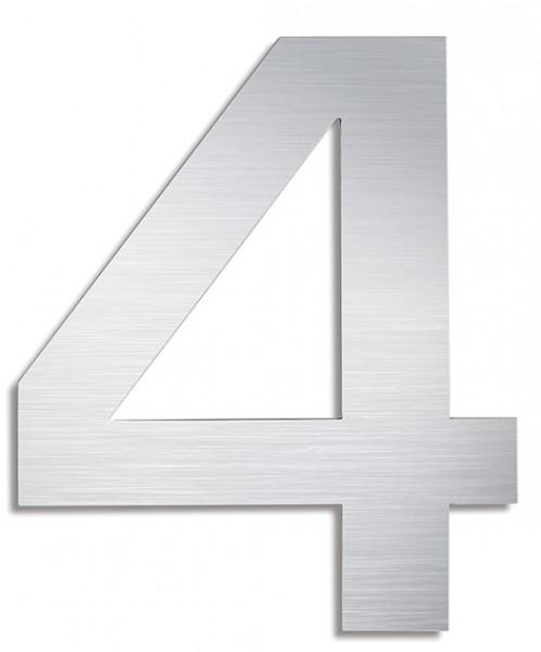 Signo Hausnummer 4
