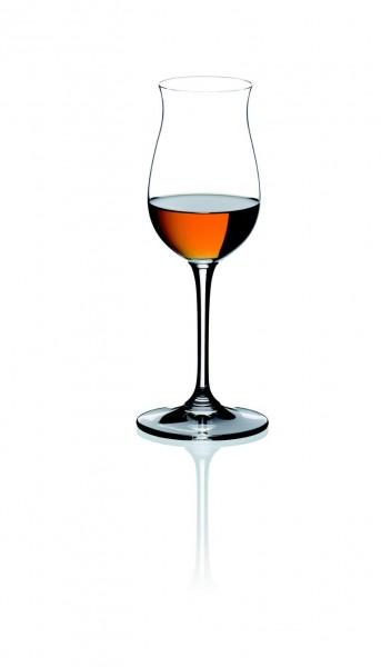 Vinum - Cognac Hennessy (1 Stück)