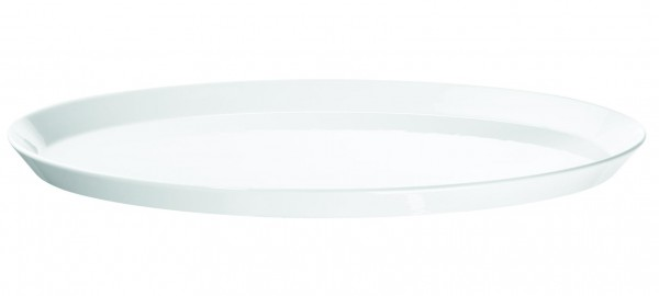 250° C plus - Servierplatte XL oval