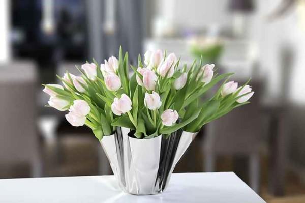 Blumenvase Margeaux