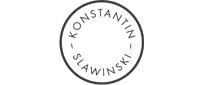Konstantin Slawinski Onlineshop