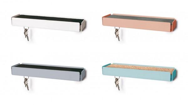 Schlüsselbrett KEY-BOX