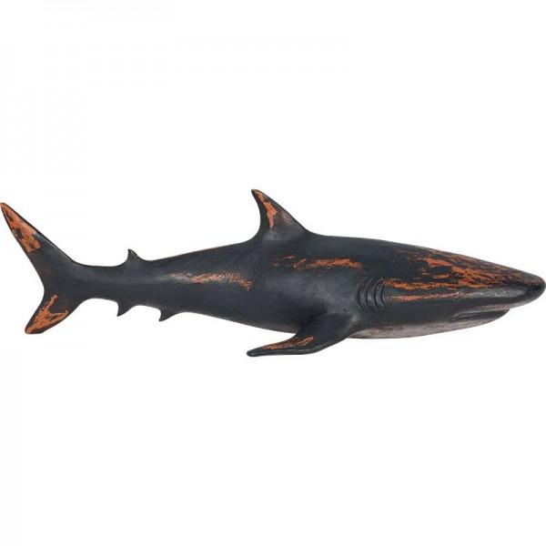Deko Hai Figur klein