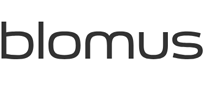Blomus Onlineshop