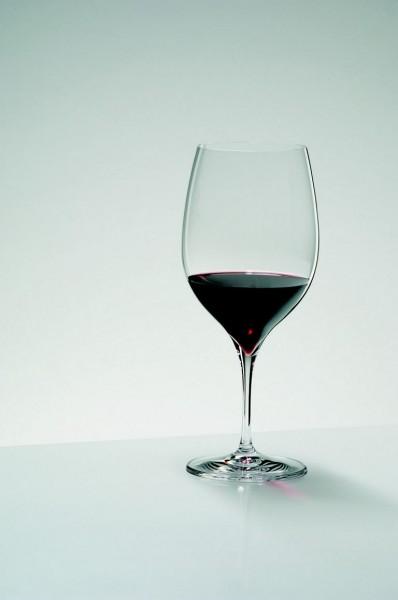 Grape@Riedel - Cabernet/ Merlot (1 Stück)