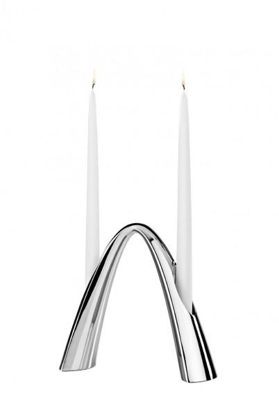 Twilight - Kerzenständer