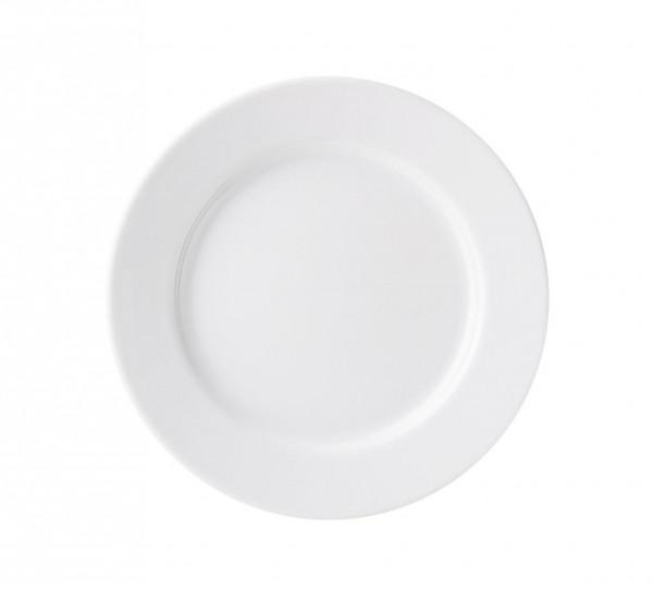 Cucina Teller flach 28 cm
