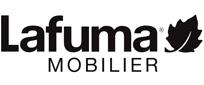 Lafuma Onlineshop