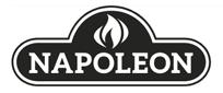 Napoleon Onlineshop