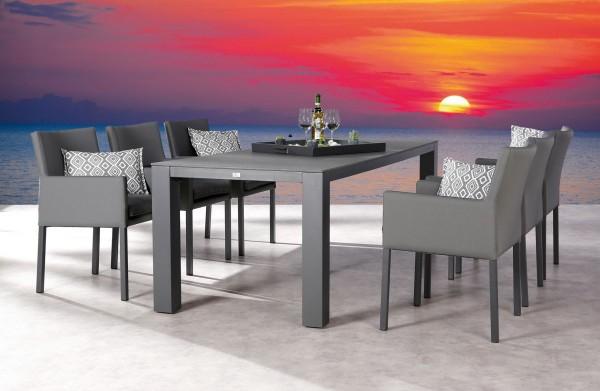 Dining-Sessel Tobago