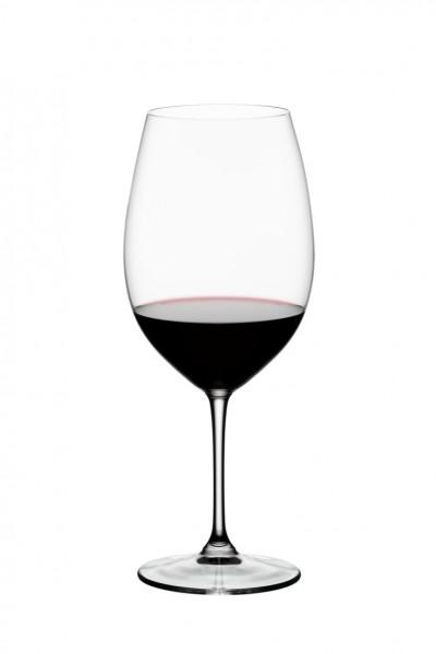 Vinum XL - Cabernet Sauvignon