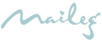 Maileg Onlineshop
