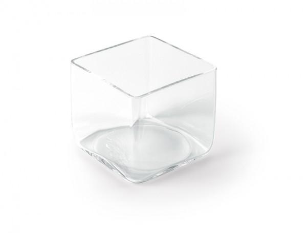 ALIACTA Ersatzglas für Vase