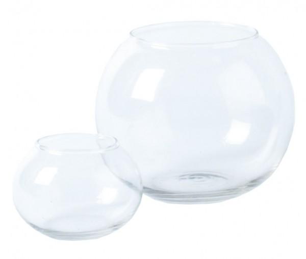 Ersatzglas 724019