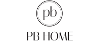 PB Home Onlineshop