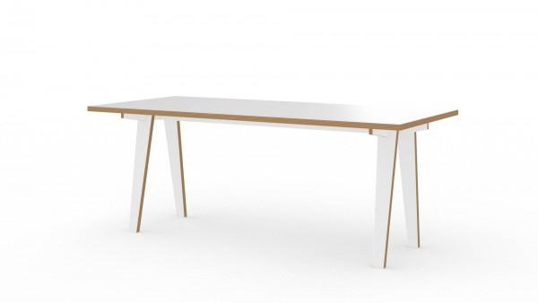 Steck Tisch