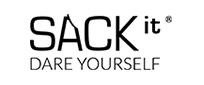 SACKit Onlineshop