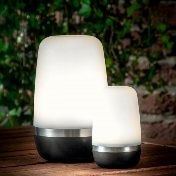 LED Outdoor Leuchte Spirit