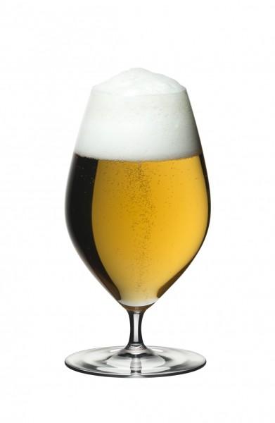 Veritas – Bier (1 Stück)