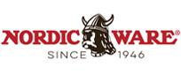 Nordic Ware Onlineshop