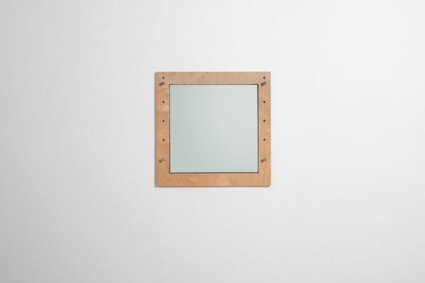 Fläpps Spiegel