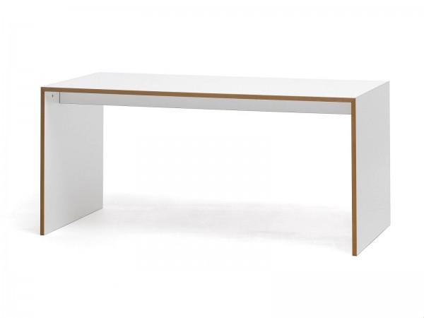 Freistell Schreibtisch