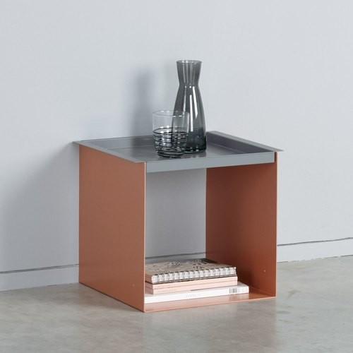 Tisch YU TRAY TABLE