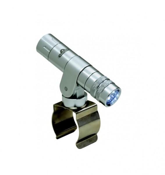 LED Magnet Leuchte