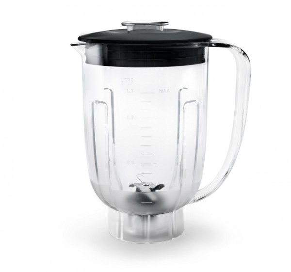 Tritan Mixeraufsatz 1,3 Liter