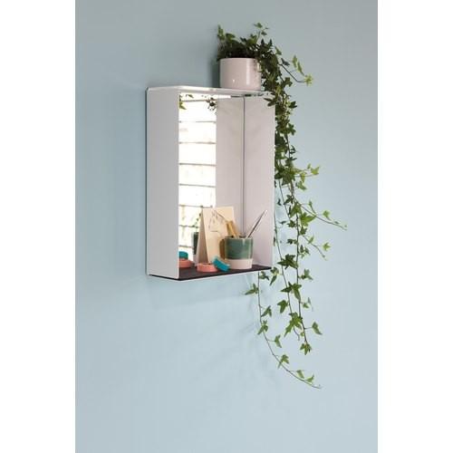 Spiegel MIRROR-BOX Spiegel