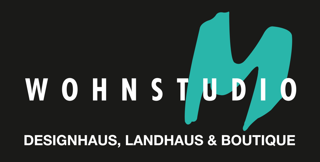 Wohnstudio-Logo
