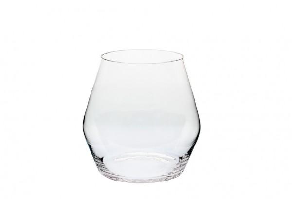 Ersatzglas für Laurentius