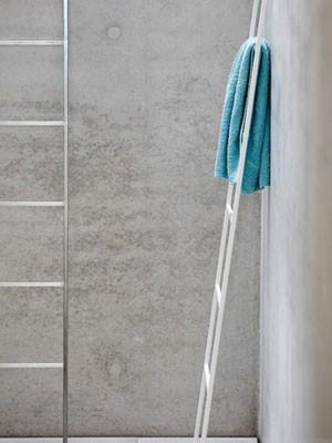Wohnaccessoires design  Exklusive Möbel & Wohnaccessoires Online Shop | IchLiebeDesign.de