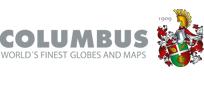 Columbus Onlineshop