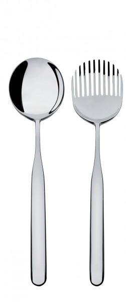 Collo-Alto - Salatbesteck