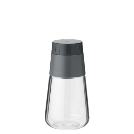 SHAKE-IT Dressing Shaker 0,35 l grau