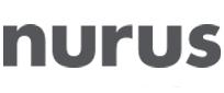 nurus Onlineshop