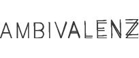 AMBIVALENZ Onlineshop