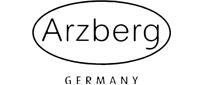 Arzberg Onlineshop
