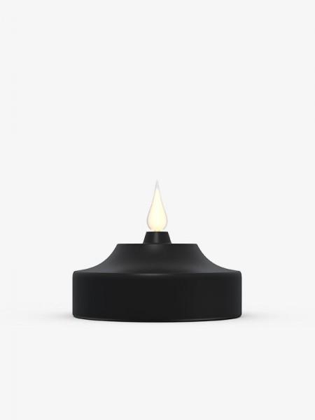 LED Kerze für Nordic Light