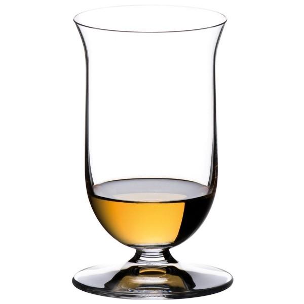 Vinum - Single Malt Whisky (1 Stück)
