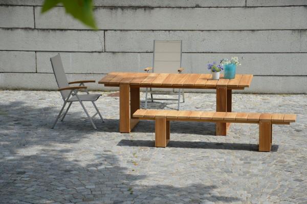 Tisch GALLERY