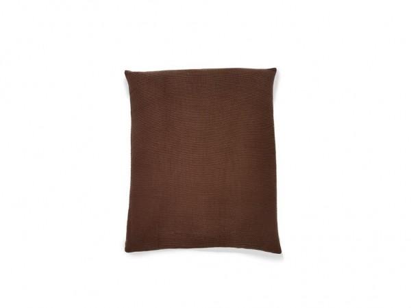 Indoor Sitzsack Super Bag Strick