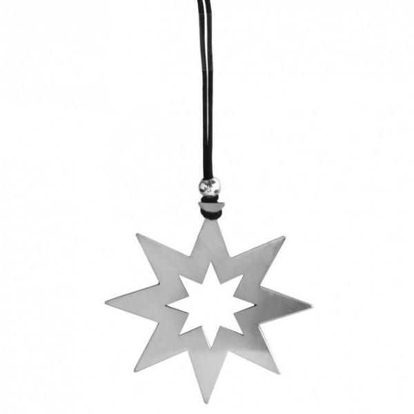 Nussöffner Star
