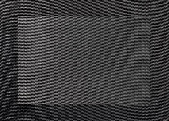 ASA Selection Tischset PVC anthrazit online kaufen ...