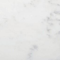ASA Selection Slate & Marble - Mamorplatte 32 x 32 cm