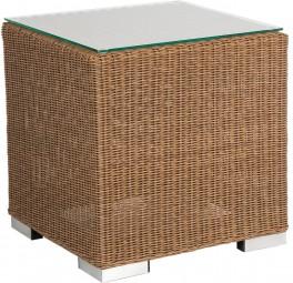 stern m bel online shop bei. Black Bedroom Furniture Sets. Home Design Ideas